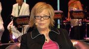 Zapendowska: Polski rynek muzyczny to dno