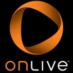 Zapisy do beta OnLive ruszają na dobre