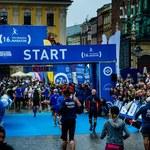 Zapisy trwają! 28 kwietnia kolejna edycja Cracovia Maratonu