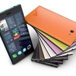 Zapłać i szukaj błędów w Sailfish OS, czyli jak Jolla sprzedaje smartfony