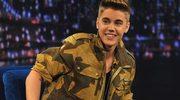 Zapłacili 1500 zł za spotkanie z Justinem Bieberem