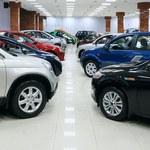 Zapłacimy więcej za nowe auta
