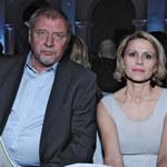 Zapłakana Anita Kruszewska: Mąż twierdzi, że chorobę sobie uroiłam