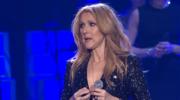 """Zapłakana Celine Dion pierwszy raz po śmierci męża. """"Zawsze będziemy jednością"""""""