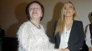 Zapłakana matka Doroty R. przerywa milczenie: Bardzo cierpię
