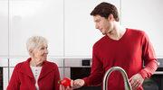 Zaplanuj dietę dla seniora