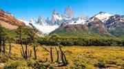 Zaplanuj podróż do Argentyny