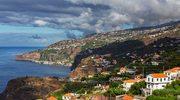 Zaplanuj wakacje na Maderze