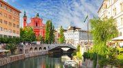 Zaplanuj wycieczkę do Lublany