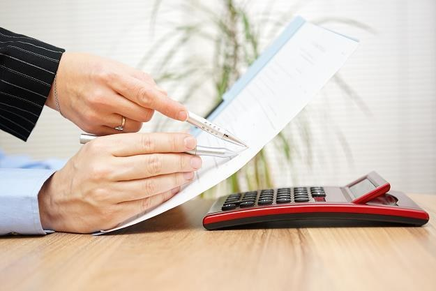 Zapłata podatku na mikrorachunek podatkowy od 2020 r. dla każdego /©123RF/PICSEL