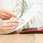 Zapłata podatku VAT na mikrorachunek podatkowy od 2020 r.