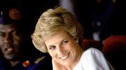 Zaplątani w sieci: Księżna Diana