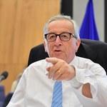 Zapobiec wojnie handlowej. Juncker leci do Waszyngtonu