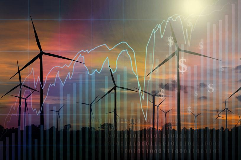 Zapobieganie zmianom klimatycznym nadal ważnym elementem unijnego budżetu. /123RF/PICSEL