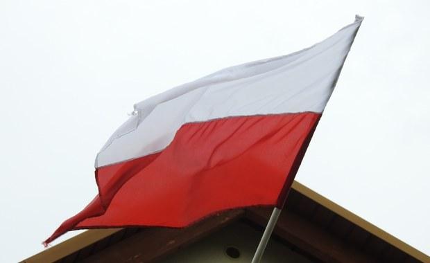 Zapomniana 400. rocznica zwycięstwa Rzeczypospolitej nad Rosją