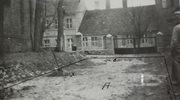 Zapomniana historia masowej mogiły w Bobrowicach