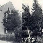 Zapomniana tajemnica Geppersdorf
