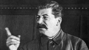 Zapomniane ludobójstwo Stalina. Rozkaz numer 00485: Zabijcie ich, bo są Polakami
