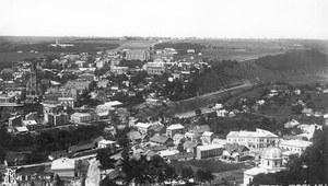 Zapomniane powstanie - Czortków, noc z 21 na 22 stycznia, 1940 rok