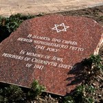 Zapomniany Holokaust. Nieznane ludobójstwo w ZSRR