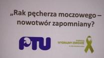 Zapomniany i groźny nowotwór zabija Polaków