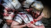 """""""Zapomniany Legion"""" - tragiczna historia Starożytności"""