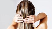 Zapomnij o olejowaniu włosów. Czas na kremowanie