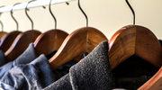 Zapomnij o pralni! Jak przygotować zimową garderobę bez uszczerbku dla ubrań?