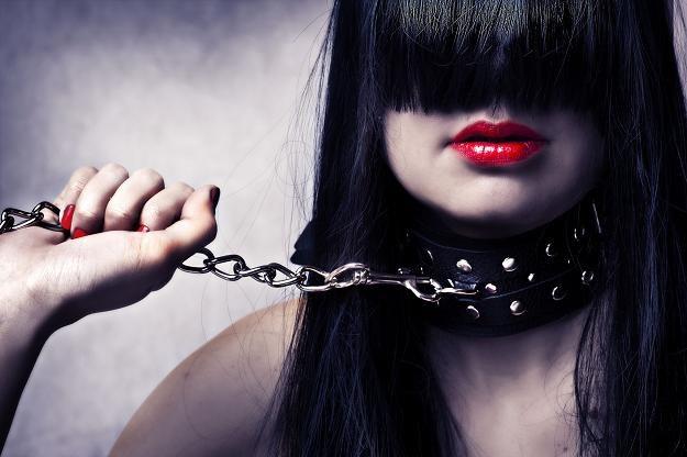 Zapowiada się ciekawa batalia sądowa o godność i poszanowanie prywatności w sieci... /©123RF/PICSEL