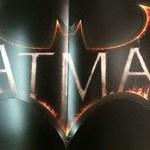 Zapowiedź Batmana od Rocksteady już w przyszłym tygodniu?