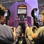 Zapowiedź GTA5 i GH: Air Guitar na Gamescom?