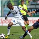 Zapowiedź meczu Inter Mediolan - Tottenham Hotspur