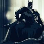 Zapowiedź nowego Batmana w ciągu miesiąca? Dziennikarze już go ponoć widzieli