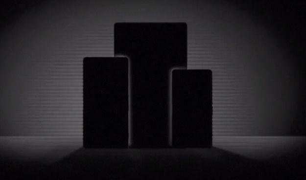 Zapowiedź nowości Sony /materiały prasowe