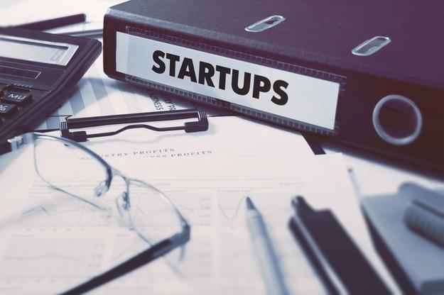 Zapowiedź o wsparciu polskich start-upów uaktywniła niemieckich inwestorów /©123RF/PICSEL