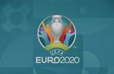 Zapowiedź sportowego weekendu 11-13 czerwca. Gdzie oglądać transmisje Euro, Rolanda Garrosa i siatkarską Ligę Narodów?