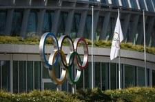 Zapowiedź sportowego weekendu 23-25 lipca. Gdzie oglądać igrzyska olimpijskie i mecze Ekstraklasy