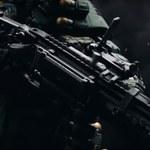 Zapowiedź Twitch Rivals Call of Duty Blackout Challenge