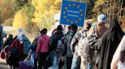 Zapowiedź zmian w sprawie polityki wobec uchodźców