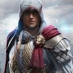 Zapowiedziano Assassin's Creed Identity
