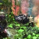 Zapowiedziano grę History Channel: Battle for the Pacific