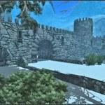 Zapowiedziano grę Winterheart's Guild