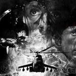 Zapowiedziano grę z Rambo w roli głównej