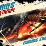 Zapowiedziano kontynuację gry Heroes of the Pacific