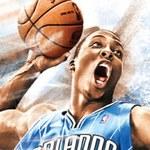 Zapowiedziano NBA Live 10