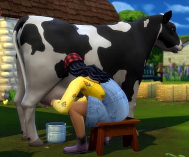 Zapowiedziano nowy dodatek do The Sims 4