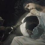 Zapowiedziano ostatnie DLC do Dark Souls III - The Ringed City