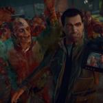 Zapowiedziano pierwsze fabularne DLC do Dead Rising 4