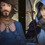 Zapowiedziano trzecią odsłonę The Banner Saga