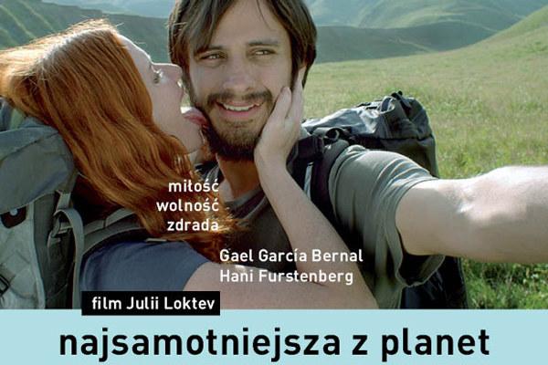 Zapraszamy do kin! /materiały prasowe